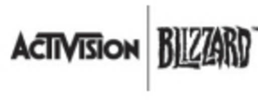 Activision Blizzard Recognized as One of Fortune's Best Companies to Work For® in 2015