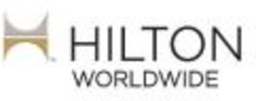 hilton flag to fly over resorts world bimini u0026 39 s new luxury hotel