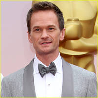Would Neil Patrick Harris Host the Oscars Again? Here's What He Said!