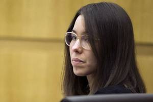 The Jodi Arias sentencing trial is Thursday: Will she get the death